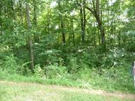 7 Rock Island Shores Dr Rock Island TN, 38581