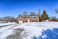 2640 Openshaw Road White Hall MD, 21161