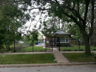 7036 South Eggleston Avenue Chicago IL, 60621