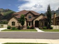 7041 S Iron Blossom Res Cottonwood Heights UT, 84121