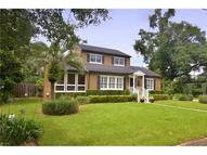 735 Mcintyre Avenue Winter Park FL, 32789