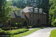 1410 Crestway Court Fallston MD, 21047
