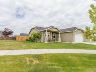 12512 W Meadow Ct Airway Heights WA, 99001