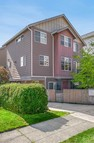2253 Nw 64th St  B Seattle WA, 98107