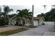 55 Lagoon Dr North Fort Myers FL, 33903
