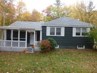 216 Mont Vernon Rd Milford NH, 03055
