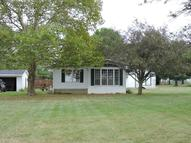 688 Fox Lake Rd Wooster OH, 44691