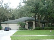 303 Bloomingfield Brandon FL, 33511