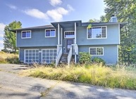 8928 19th Place Se Lake Stevens WA, 98258