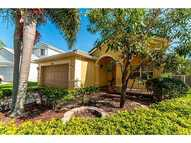 4445 Sago Cr Weston FL, 33331
