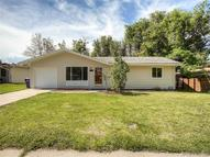 1335 South Ivanhoe Way Denver CO, 80224