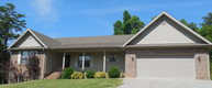284 Falcon Creek Way Hanson KY, 42413