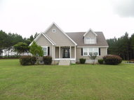 104 Joe Myrick Road Ocilla GA, 31774