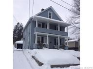 18 Iowa St Torrington CT, 06790