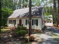 360 Fairway Drive Southern Pines NC, 28387