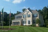 3126 Persimmon Tree Court Woodstock MD, 21163