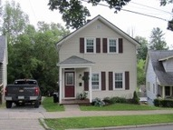 7 Diamond Street Little Falls NY, 13365