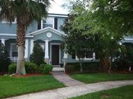 7056 Ventnor Dr Windermere FL, 34786