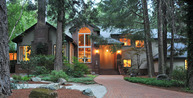 15151 Red Dog Road Nevada City CA, 95959