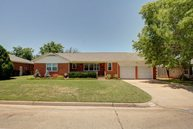 6233 Smith Boulevard Oklahoma City OK, 73112