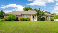 132 Arrow Lands Trail Meridianville AL, 35759