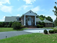 5625 Hunter Road Ooltewah TN, 37363