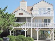 1313 East Main Street Sunset Beach NC, 28468