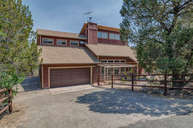 93 Lagarto Road Tijeras NM, 87059