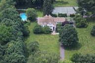 88 Morningside Drive South Westport CT, 06880