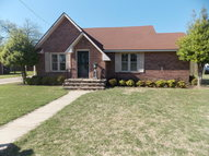 424 King St Ridgely TN, 38080