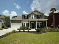 8466 Rice Basket Lane North Charleston SC, 29420