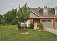 3044 Whitland Crossing Dr Nashville TN, 37214