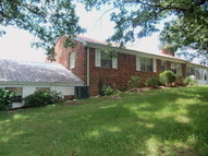 5325 Crumptown Road Farmville VA, 23901