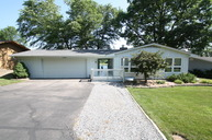 3692 W. North Wood Lake Dr, Columbus Columbus IN, 47201