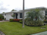 710 Nw 74th Terrace Margate FL, 33063
