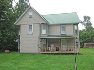 163 Creek Rd. Little Falls NY, 13365