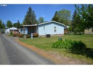 57647 Tygh Valley Rd Tygh Valley OR, 97063