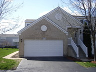 5112 Eastchester Court 5112 Plainfield IL, 60586
