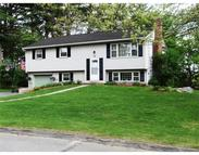 34 Cricket Drive Sturbridge MA, 01566