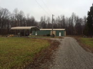 340 Telephone Tower Rd Fordsville KY, 42343