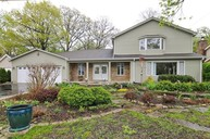 24023 N Lakeside Dr Lake Zurich IL, 60047