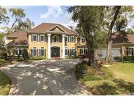 2533 Oak Island Pointe Belle Isle FL, 32809
