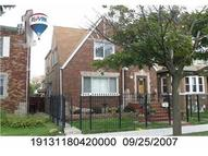 5712 South Whipple Street Chicago IL, 60629