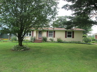 168 Lake Warren Drive Monmouth IL, 61462
