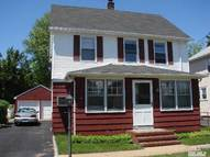 21 Maple St Greenvale NY, 11548