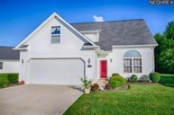 310 Arborvine Oval Madison OH, 44057