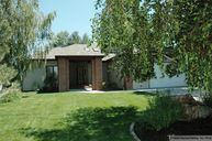 215 Country Club Drive Riverton WY, 82501