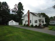 39 Eggleston St Corinth NY, 12822
