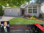 14457 Se 185th Place Renton WA, 98058