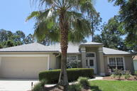 1663 Blackhawk Ct Fleming Island FL, 32003